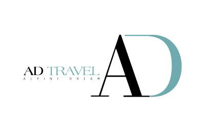 AD Travel